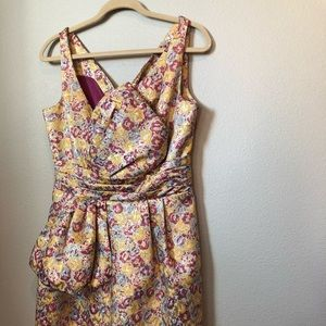 eb7c175a0e0 Women s Plus Size Junior Dresses on Poshmark